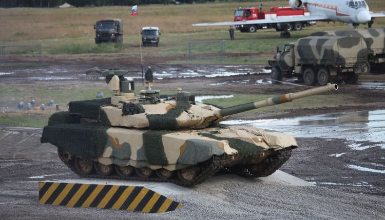 T-90MSg_Technologies_2012