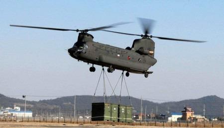 boeing_ch-47_chinook518