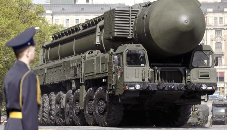 RS-26-missile-system