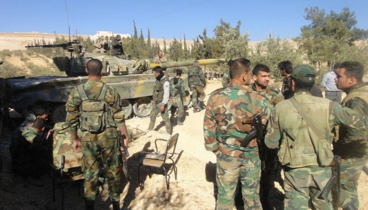 1517415830_syrian-army-on-damascus-outskirts-916x516