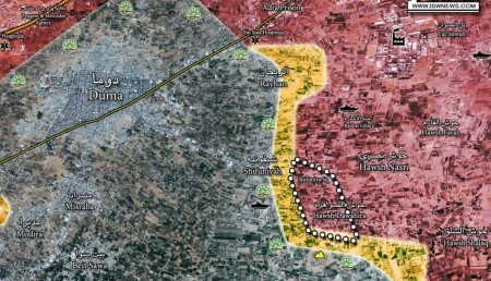 1519853736_east-ghouta-map-update-1032x840