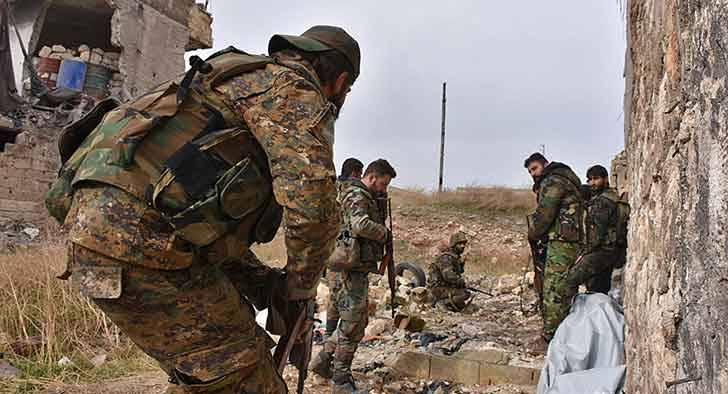 1523568215_1510909075_syrian-army-on-the-aleppo-frontline