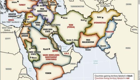 1524034739_the-project-for-the-new-middle-east