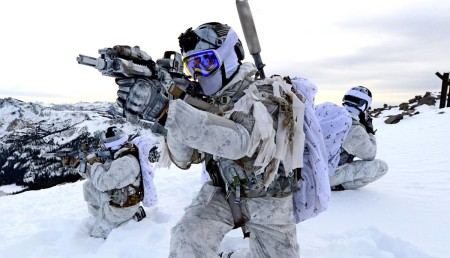 1541137727_1528960231_1519291815_navy_seals_winter_warfare_at_mammoth_mountain_california_in_december_2014