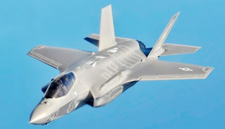 1542274939_f-35a_flight_cropped