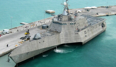 1547799151_uss_independence_lcs-2_at_naval_air_station_key_west_on_29_march_2010_100329-n-1481k-298_d_850