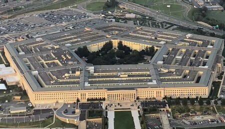 1552635504_the_pentagon_cropped_square-1