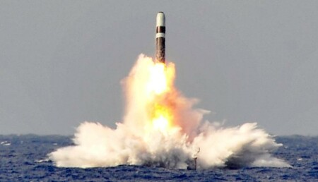1561743500_ugm-133a_trident_ii_launch_in_june_2014_1