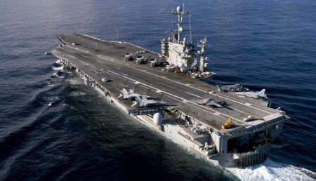 1567495360_1567418257_uss-harry-truman-korabli-avianoscy-verto-754096