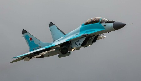 1570013662_1556864462_mig-35-multifunction-light-fighter_1920x1200