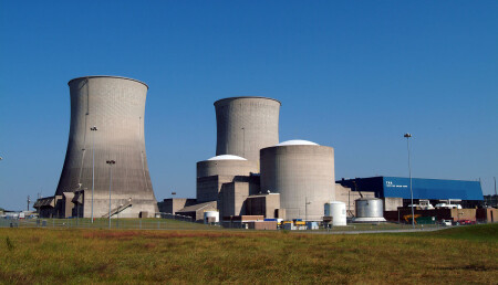 1588151472_1200px-watts_bar_nuclear_generating_station